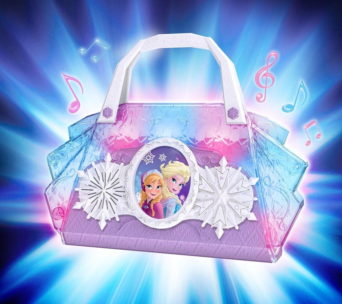 Disney Princesse À Bord Voiture Signe-Princess Castle-Violet