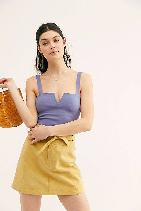50b55f7bbf 26 Things From Free People That Are Actually Worth Your Money