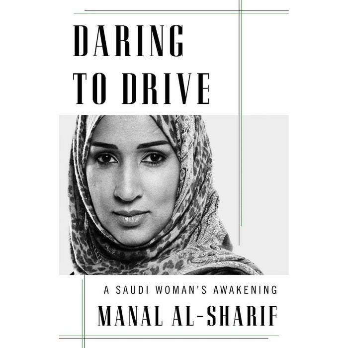 """What does a win for feminism look like? When a decadeslong ban on Saudi women driving was finally lifted last year, some believed """"the golden age"""" for Saudi women was here. But the activists who first rallied for this change are still living in fear — among them is Manal al-Sharif, author of Daring to Drive — A Saudi Woman's Awakening, who first recorded herself driving in Saudi Arabia in 2011, and who in November 2018 quit Twitter, stating the platform was now controlled by pro-government trolls.In her memoir, Sharif paints a stark and complicated picture of the desperation of living under Saudi Arabia's system of male guardianship, that gives a woman's husband and male relatives the right to make critical decisions on her behalf. Inside the Saudi Arabian Oil Company compound where Sharif works, she is a respected computer technician and lives an almost independent life unfettered by the strict rules of male guardianship. But outside the compound, like other women, she is reliant on a secret network of male taxi drivers to get around. It is not easy being a woman passenger, or even a pedestrian. Some drivers record women's conversations and report them to their male guardians. Others molest women on the streets. When Sharif finally decides to take the wheel and drive outside the company's compound, she also uploads a YouTube video of herself doing it. What follows is a harrowing tale of imprisonment, separation from her family and ultimately, a life in exile. Women activists in Saudi Arabia are still being punished for demanding their rights. Some women might be driving and playing football in Saudi Arabia, but feminism is not winning."""