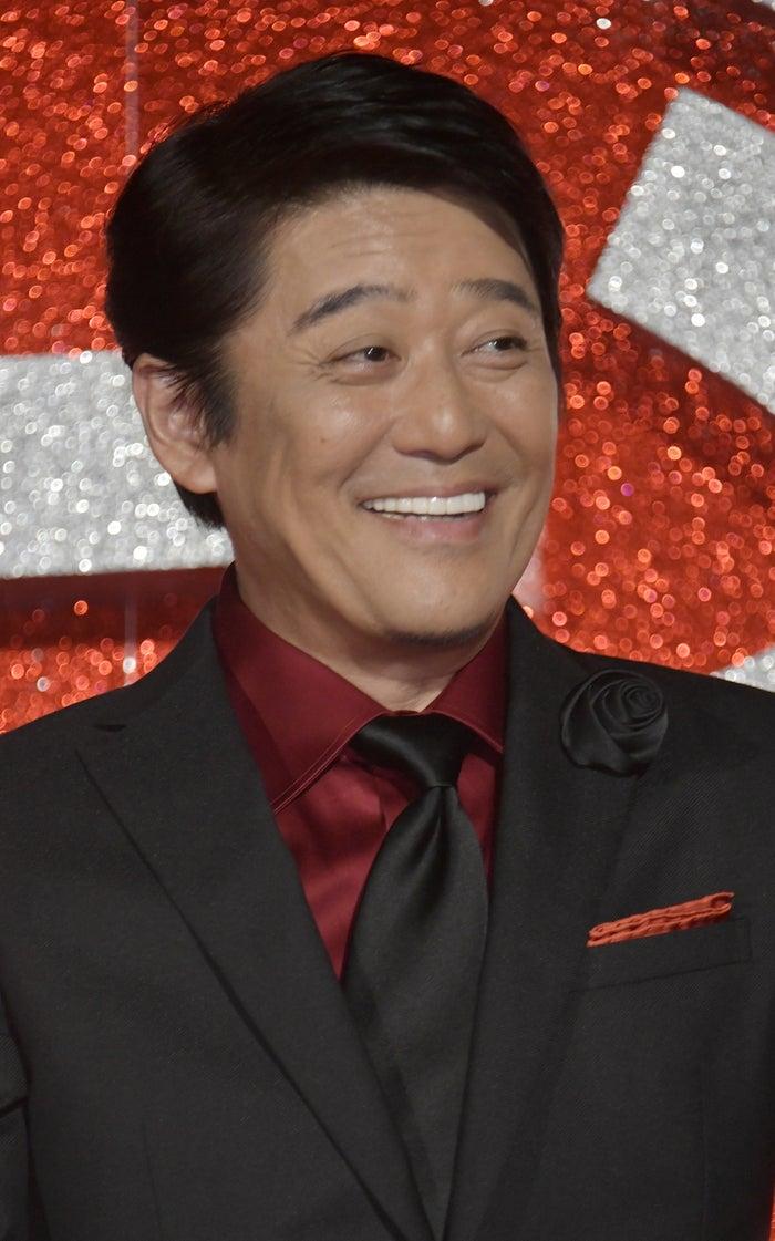 坂上忍氏が司会を務める『バイキング』はピエール瀧さんをバッシングする特集を組んで、多くの批判を浴びた
