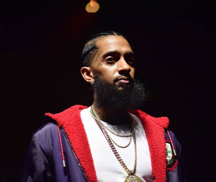 The tragic death of the 33-year-old rapper, philanthropist, and entrepreneur has sent shock waves throughout his fanbase as well as the black community at large.