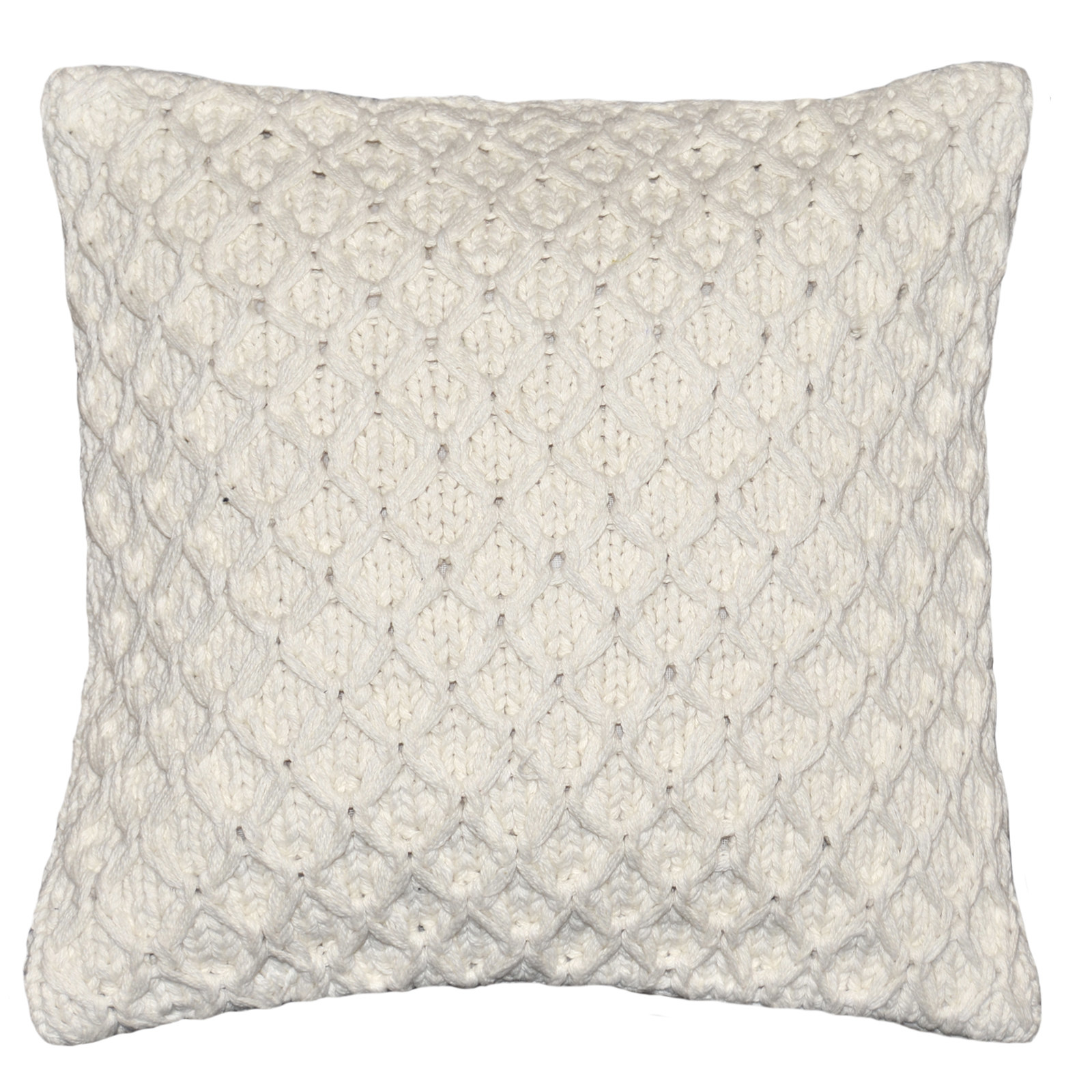 22 Of The Best Throw Pillows You Can Get At Walmart