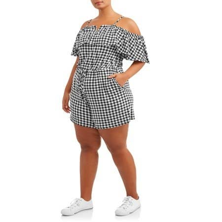 Get it from Walmart for $11.50 (available in sizes 1X-3X).