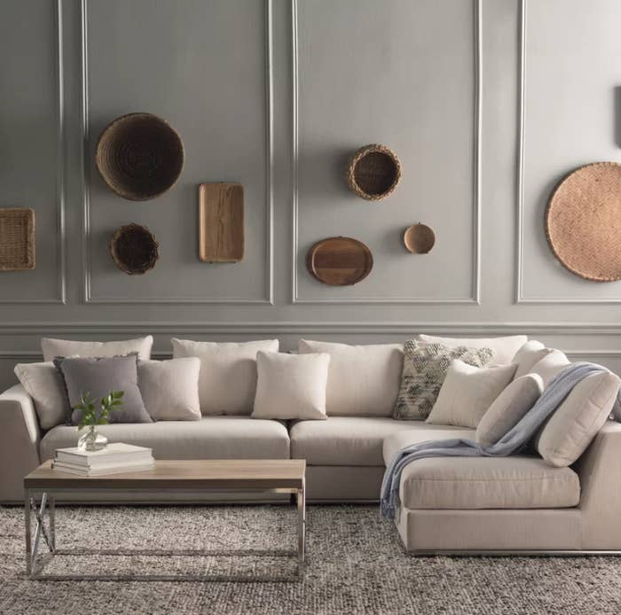 Groovy 28 Pieces Of Furniture You Can Get On Major Sale During Way Day Gmtry Best Dining Table And Chair Ideas Images Gmtryco