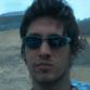 technovolume profile picture