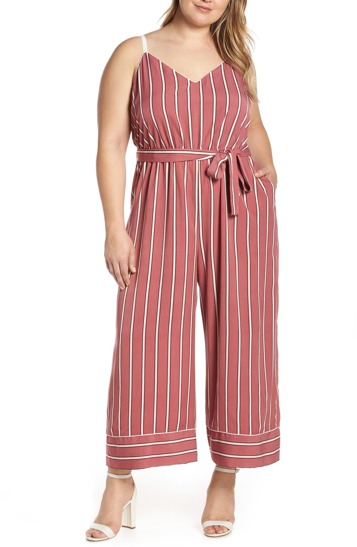 8efed8082 Long Sleeve Floral Maxi Dress Nordstrom