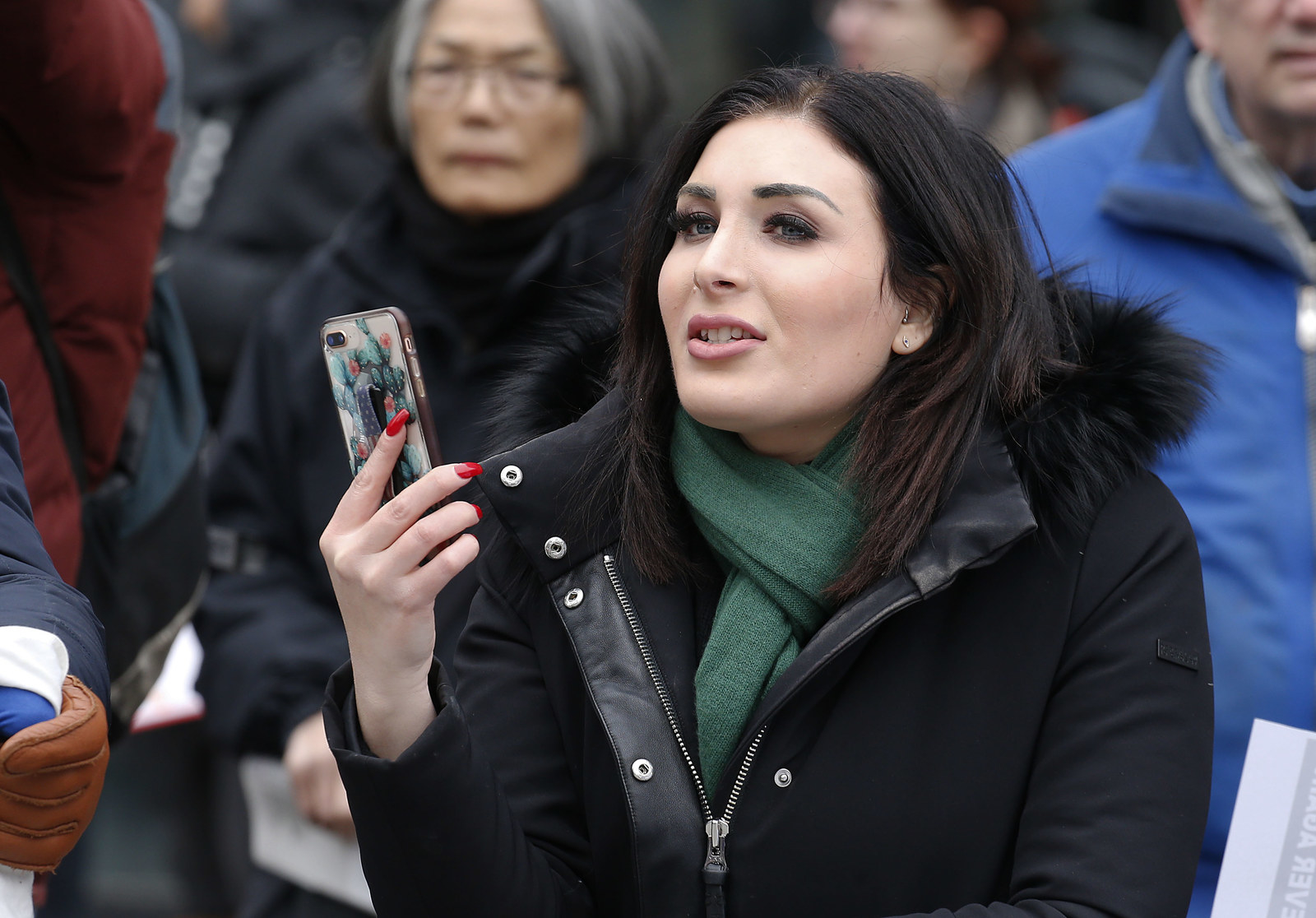 Facebook Bans Alex Jones, Paul Joseph Watson, Milo Yiannopoulos, And Laura Loomer
