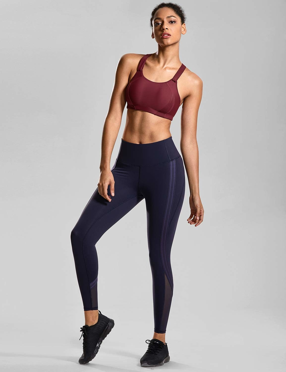 16f6db67802e 31 Of The Best DD+ Sports Bras You Can Get Online