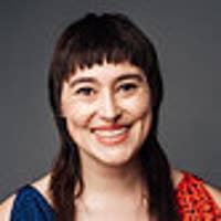 Rachel Dunkel