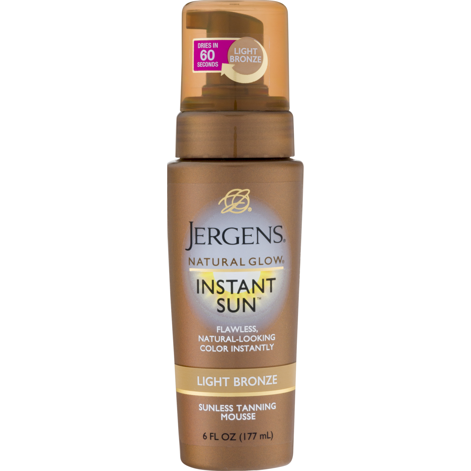 21 Of The Best Self-Tanners And Bronzers At Walmart