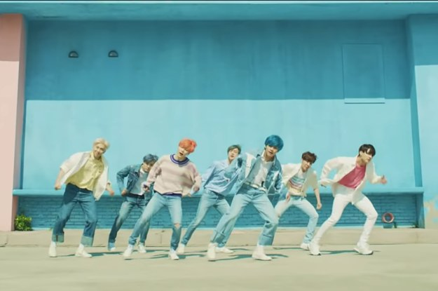 download lagu bts map of the soul persona boy with luv