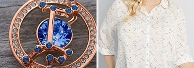34 Horoscope-Themed Products You'll Be Starry-Eyed Over
