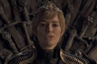 this aint game of thrones watch online free