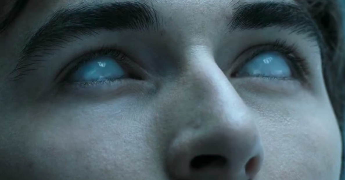"""This """"Game Of Thrones"""" Blink-And-You-Miss-It Detail In Last Night's Episode Will Make You Say, """"Ohhhh, That's Cool"""""""