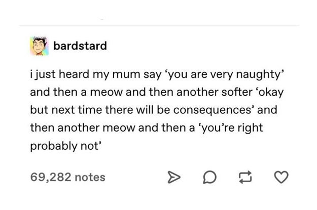 The 21 Best And Funniest Tumblr Posts I Could Find This Week