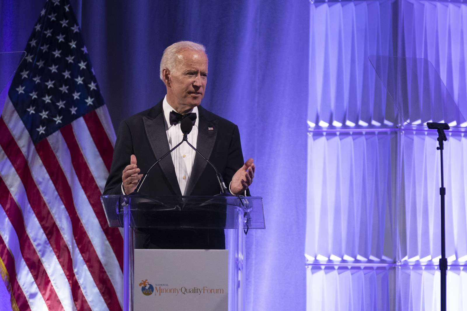 Lucy Flores: Stop Twisting My Words About Joe Biden And Start Talking About Consent
