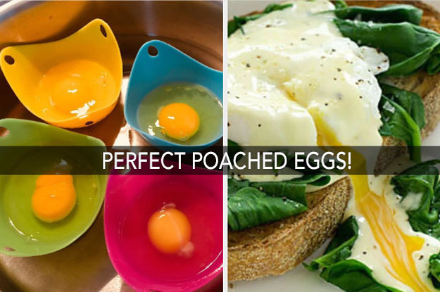 34 Products For People Who Love To Eat, But Suck At Cooking