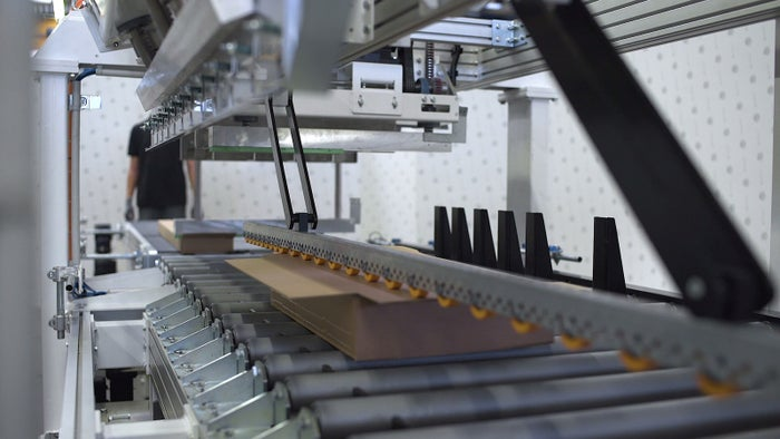 To switch to packaging automation, you are going to have to determine when you need to automate the packaging process. A few signs that you need to automate the packaging process are worth mentioning here.