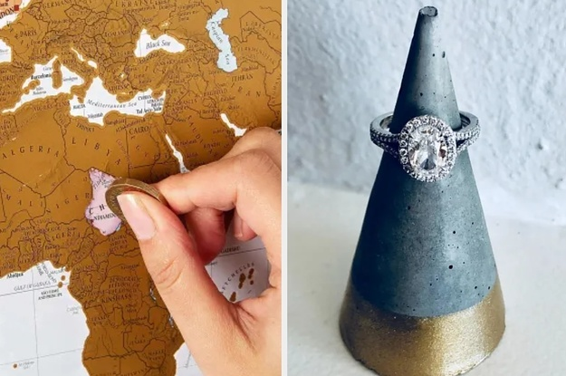 Best Wedding Gifts Ever.33 Of The Best Wedding Gifts You Can Get On Amazon