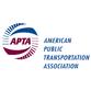 American Public Transportation Association profile picture