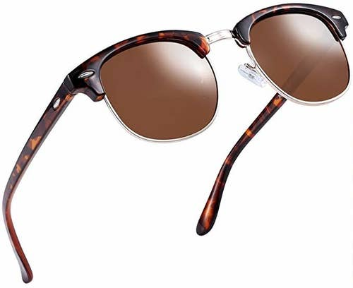 0902189e639 20 Pairs Of Sunglasses From Amazon That Reviewers Truly Love