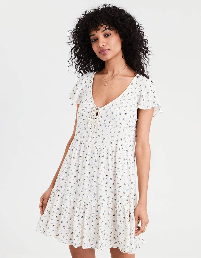f3f68b25d99 I Guarantee You Will Find Your New Favorite Dress In This Post