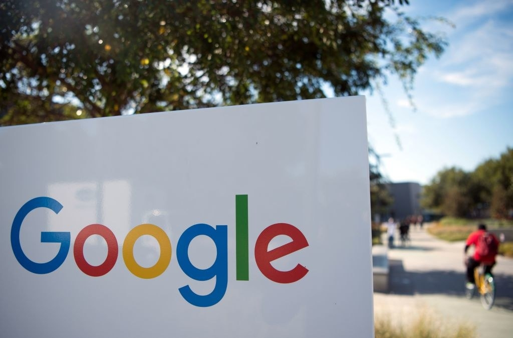 Some Google Employees Are Worried For Their Families Following A Measles Case On Campus