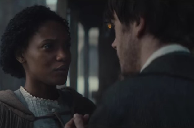 Ancestry.com Has Pulled An Ad Amid Backlash That It Whitewashed The Violent History Of Slavery