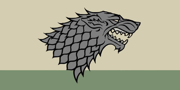 "Only A True ""Game Of Thrones"" Fan Can Name 14/16 House Sigils"