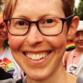 Sarah Neilson profile picture