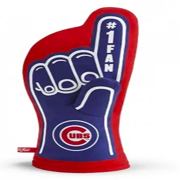 the Cubs version