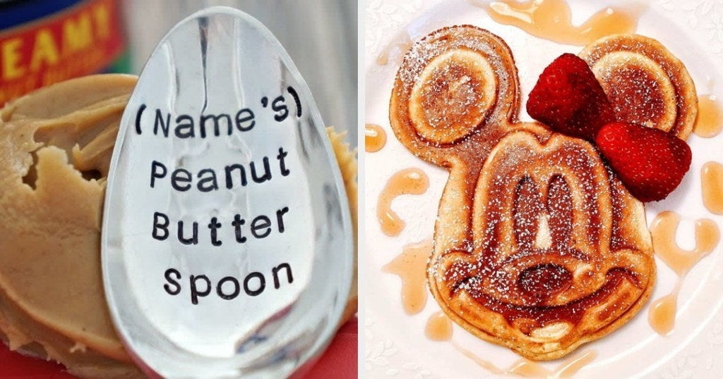 32 Kitchen Products That Would Make Great Birthday Gifts