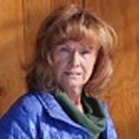 Judith Kelly