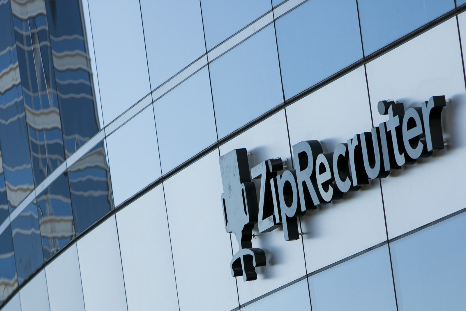 A ZipRecruiter Executive Has Resigned After Details Of Alleged Sexual Misconduct Surfaced