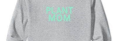 Tees That'll Be Perfect For Every Kind Of Mom In Your Life