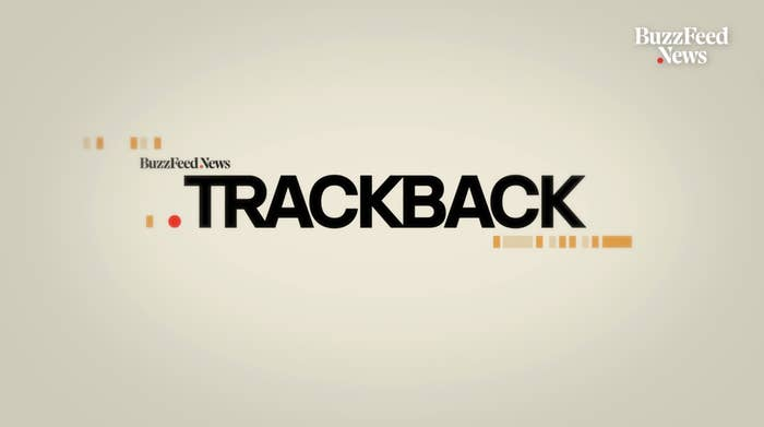 """TRACKBACK"" Is A New Hoax-Busting Series From BuzzFeed News On YouTube"