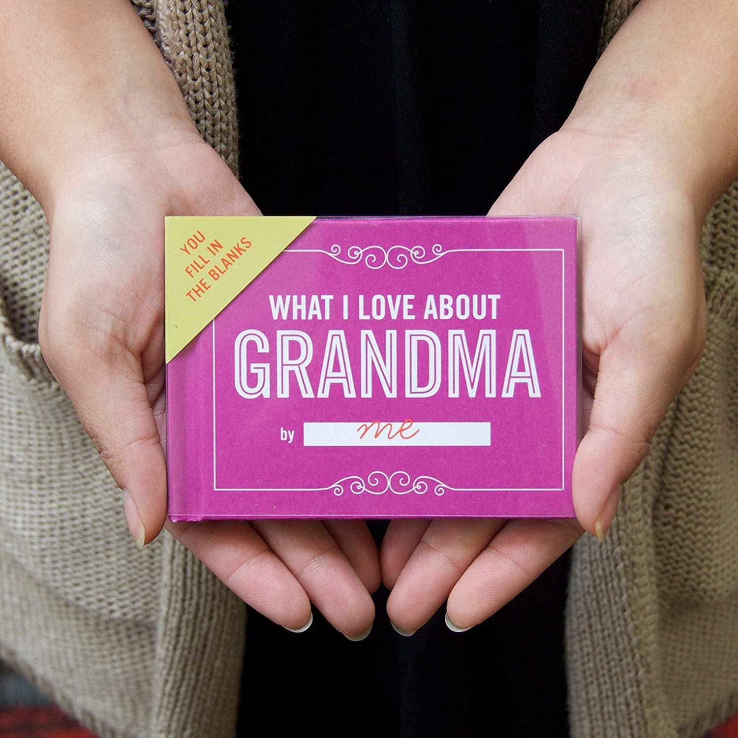 25 Personalized Mother's Day Gifts Your Mom Will Adore