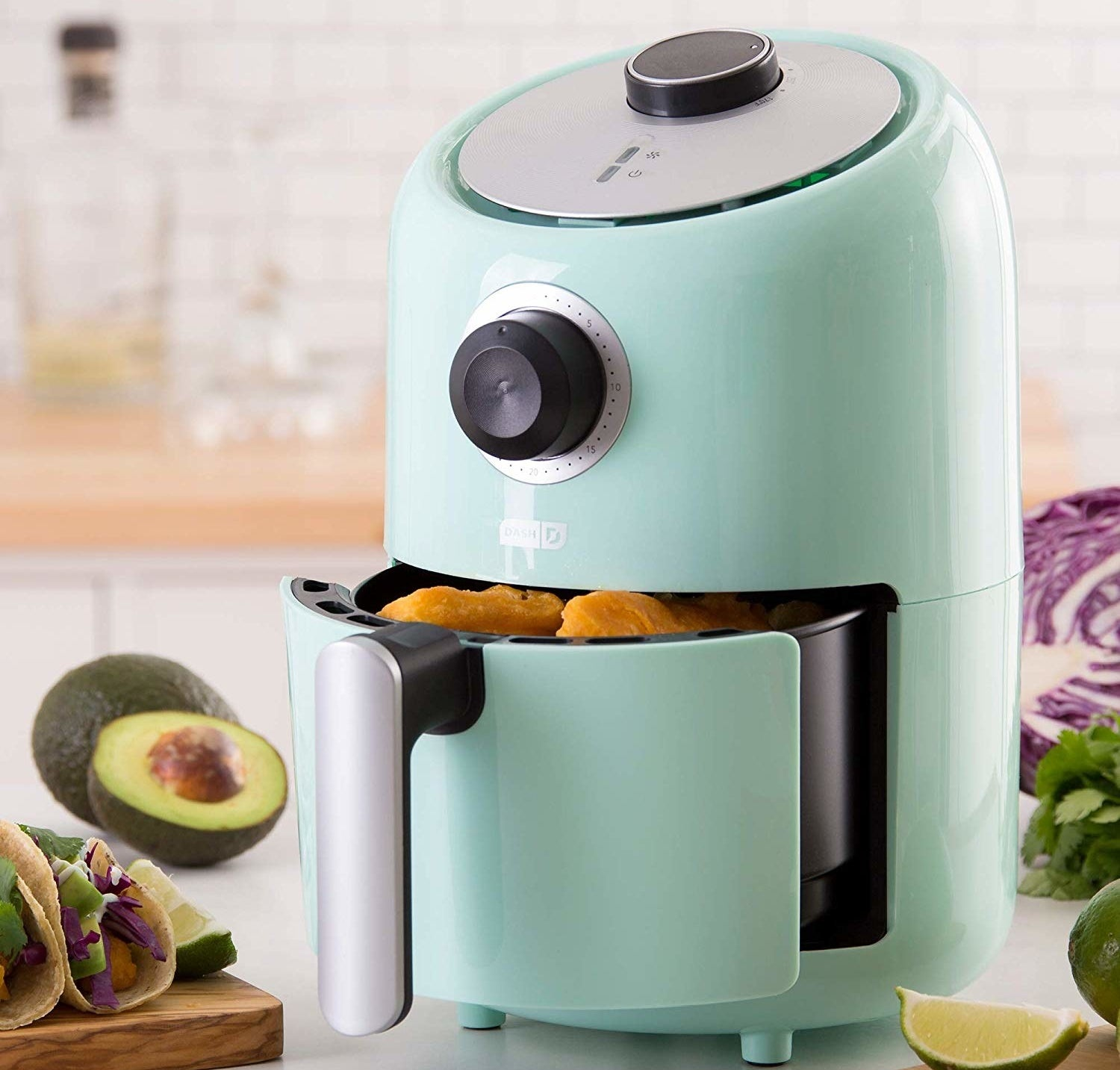 Kitchen Products That Would Make Great Birthday Gifts
