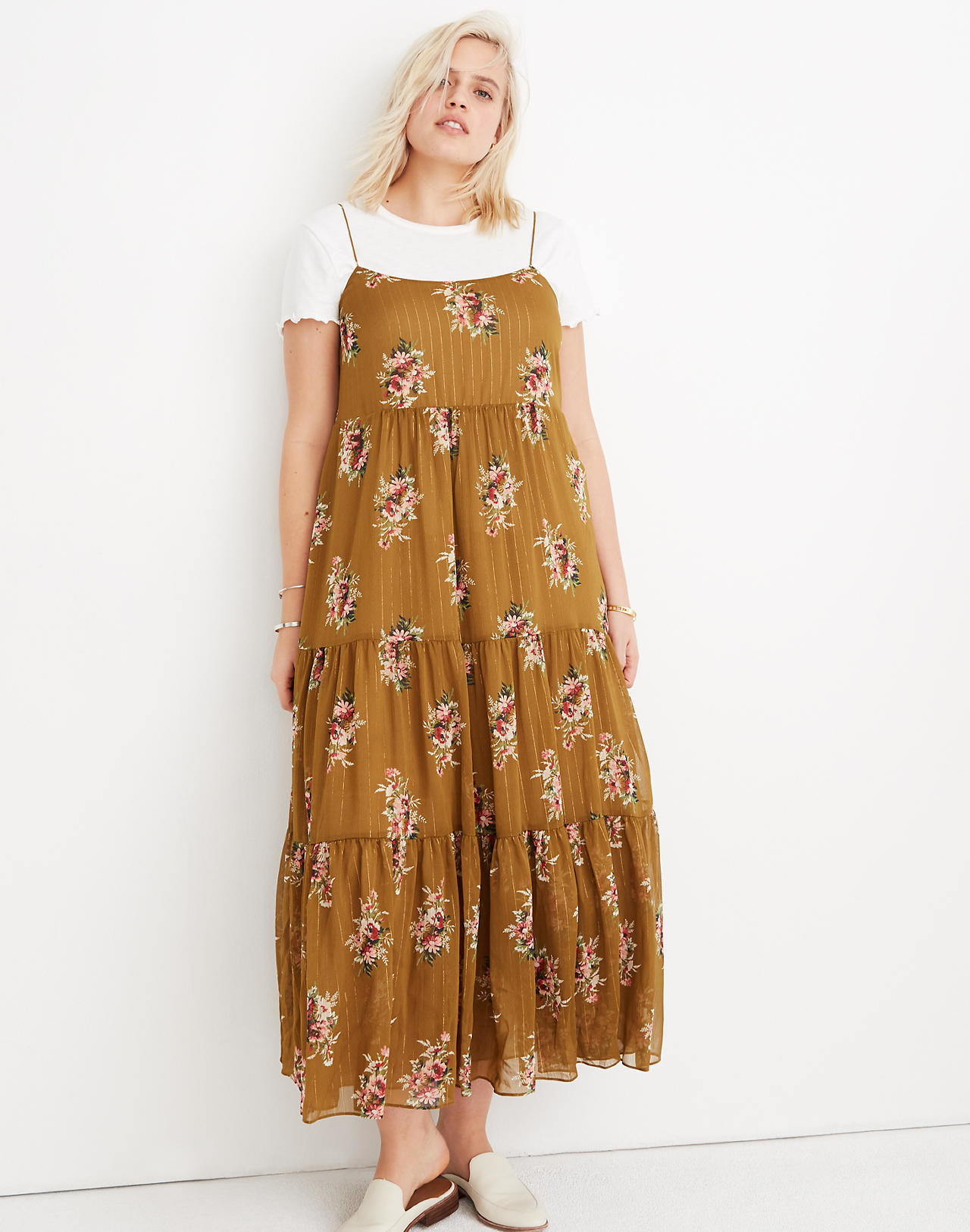 df10347d8fe Refresh Your Spring Wardrobe During Madewell s