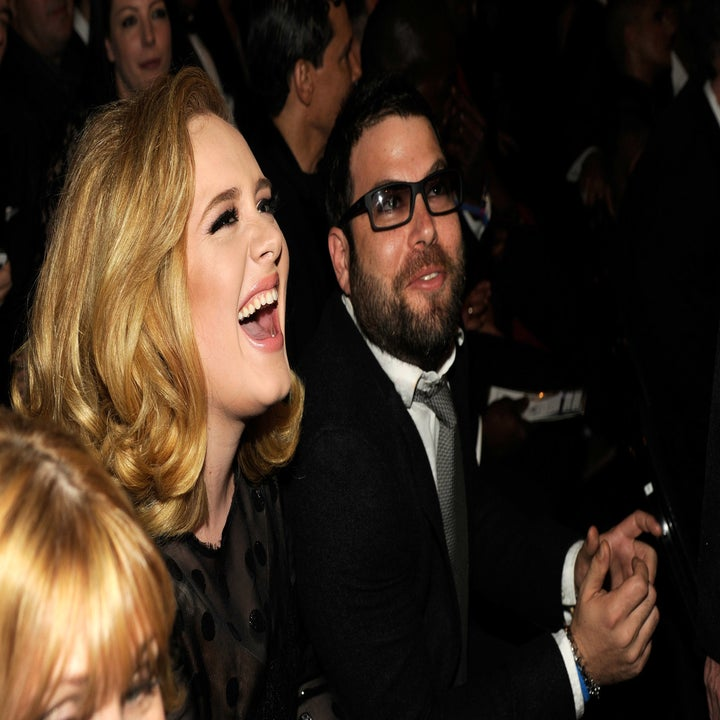 adele and husband simon konecki have separated report - 720×720
