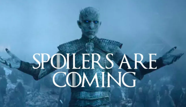 "Here Are The Best And Funniest ""Game Of Thrones"" Tumblr Jokes From Season 8, Episode 2"