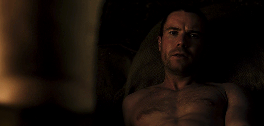 Game of thrones nudity tumblr