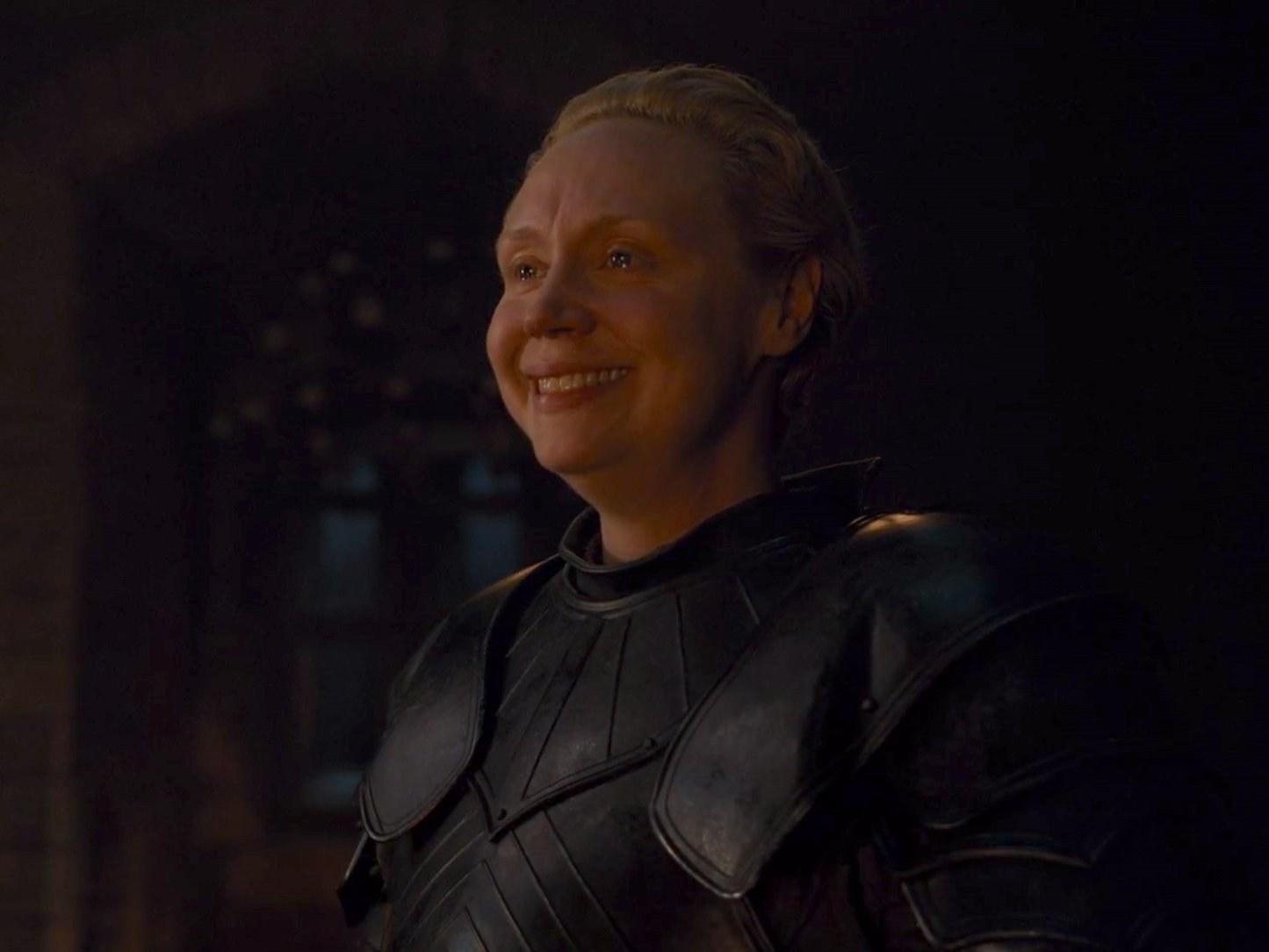 "19 Jokes About Jon Snow And Daenerys' Conversation On ""GoT"" Last Night"