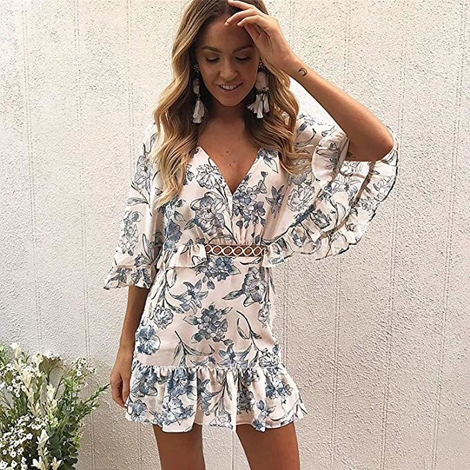c563c168646b2 39 Trendy Pieces Of Clothing Under $50 You'll Want To Add To Your ...