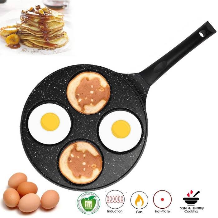 crack an egg walmart