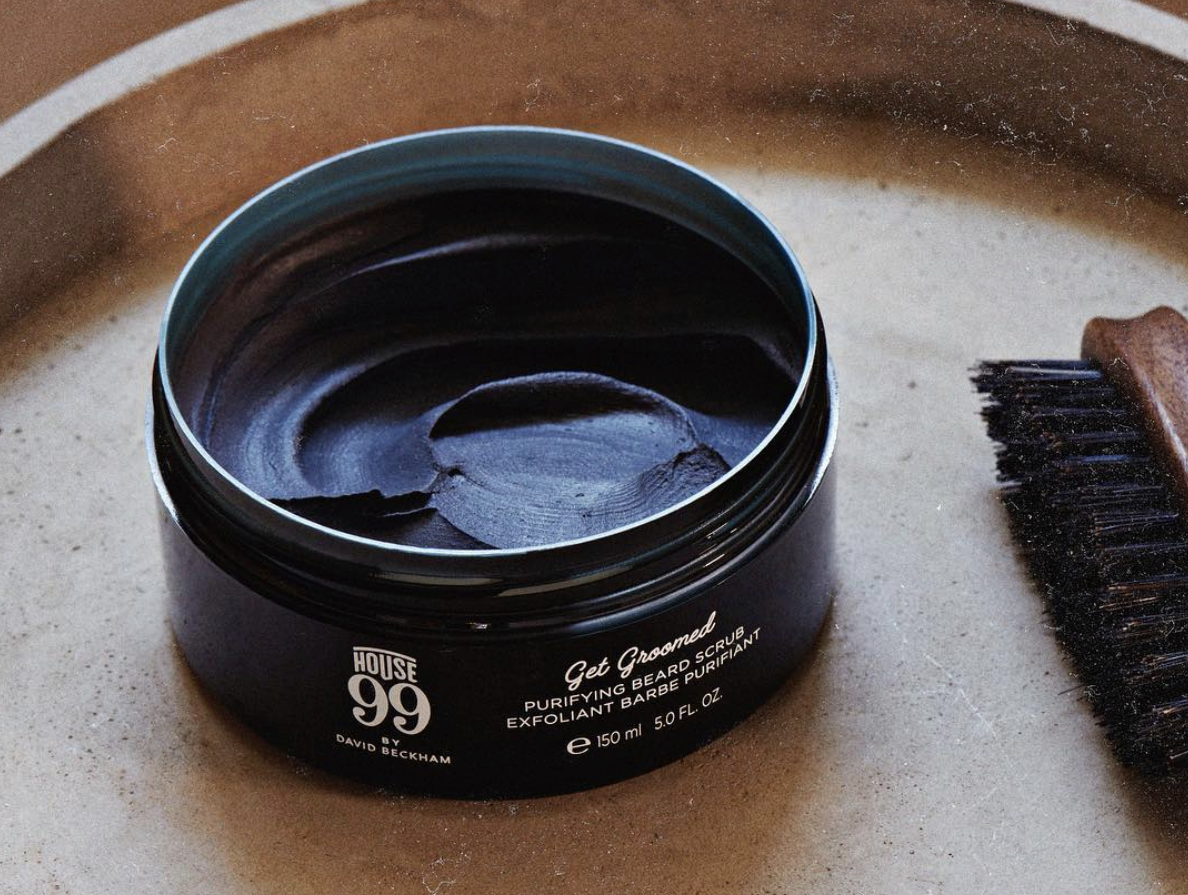 25 Men's Grooming Products You Need To Be Using Right Now
