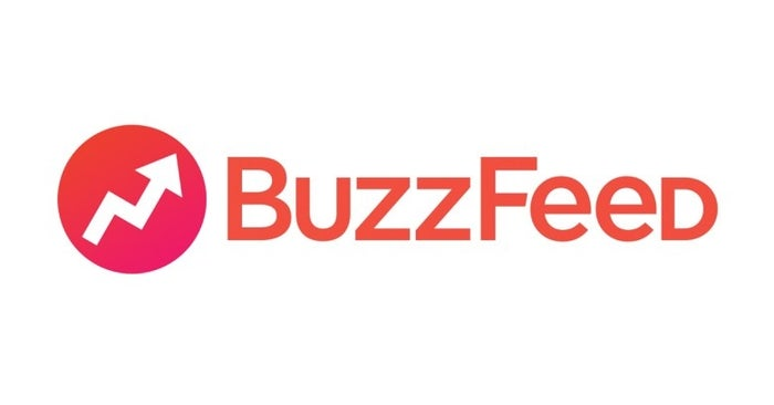 """BuzzFeed isn't for everyone, but it's a great place to get a snapshot of the day's trending topics, top content, and most interesting articles. The site currently ranks as the 294th most popular site in the world and sees more than 200 million visitors monthly.While BuzzFeed doesn't offer the same level of functionality as Reddit (it's not great for every topic and industry), it's a wonderful place to identify top content, and the """"Trending"""" page makes it easy to find niche-specific content that's interesting to you."""