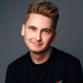 Jesse Szewczyk profile picture