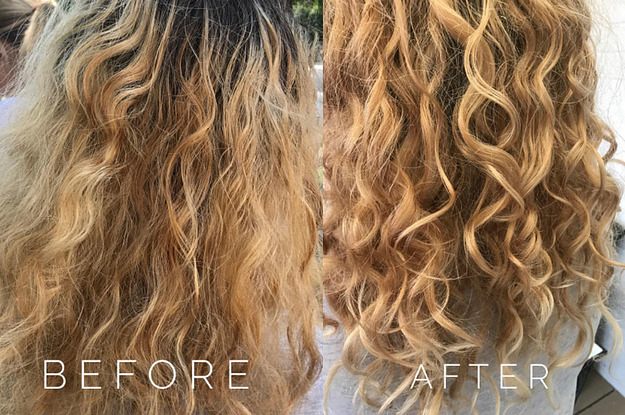 35 Of The Best Tips And Tricks To Fix Damaged Hair