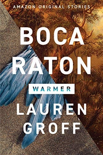 17 Powerful Books About Climate Change